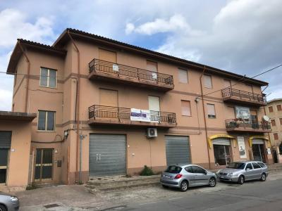 Vai alla scheda: Appartamento Vendita - Tortolì (OG) - Codice -2/20
