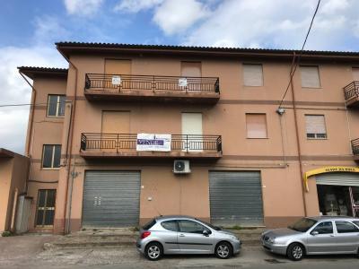 Vai alla scheda: Appartamento Vendita - Tortolì (OG) - Codice -2/21