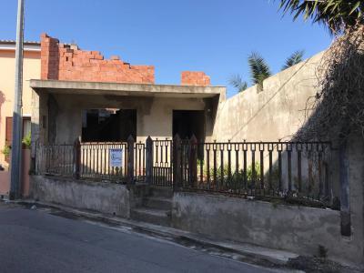 Vai alla scheda: Casa indipendente Vendita - Tortolì (OG) - Codice -10/22