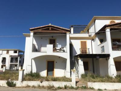 Vai alla scheda: Appartamento Vendita - Tortolì (OG) - Codice -10/20