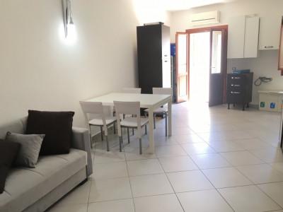 Vai alla scheda: Appartamento Vendita - Tortolì (OG) - Codice -15/20