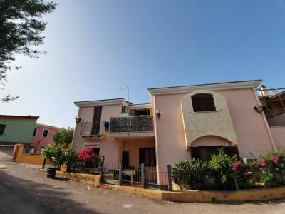 Vai alla scheda: Appartamento Vendita - Tortolì (OG) - Codice -24/20