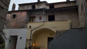 Vai alla scheda: Appartamento Vendita Vitulazio