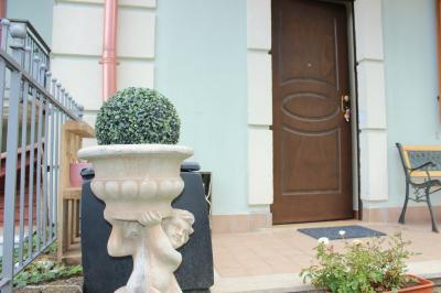 Vai alla scheda: Appartamento Vendita Monteforte Irpino