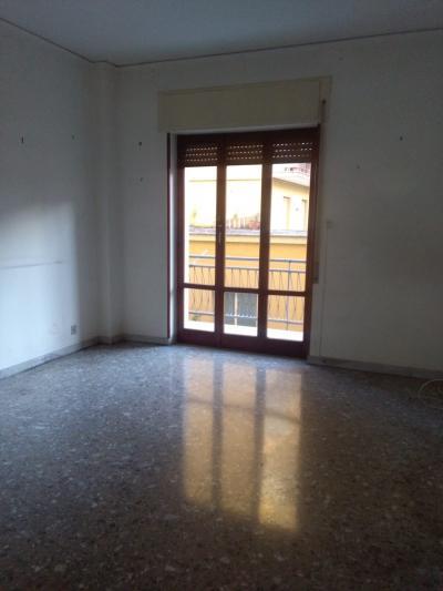 Vai alla scheda: Appartamento Affitto Caserta