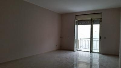 Vai alla scheda: Appartamento Vendita Portico di Caserta