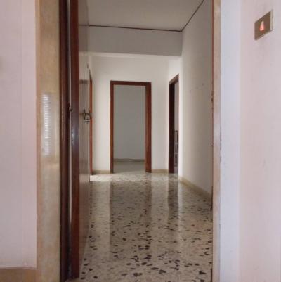 Vai alla scheda: Appartamento Affitto Santa Maria Capua Vetere