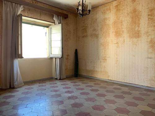 Vai alla scheda: Appartamento Vendita Capua