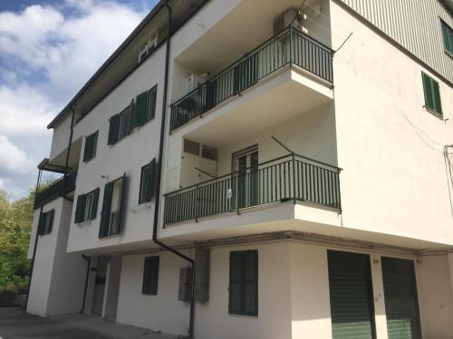Vai alla scheda: Appartamento Affitto/Vendita Avellino