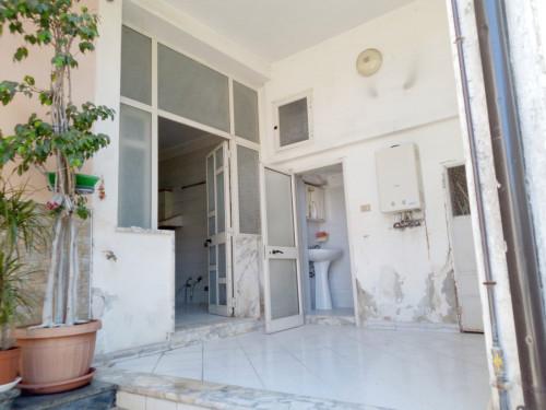 Vai alla scheda: Duplex Vendita Portico di Caserta