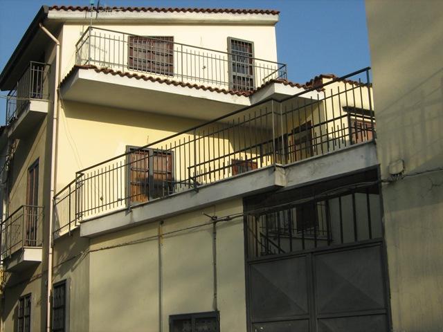 Appartamento in vendita a Sirignano, 2 locali, prezzo € 29.000 | Cambio Casa.it