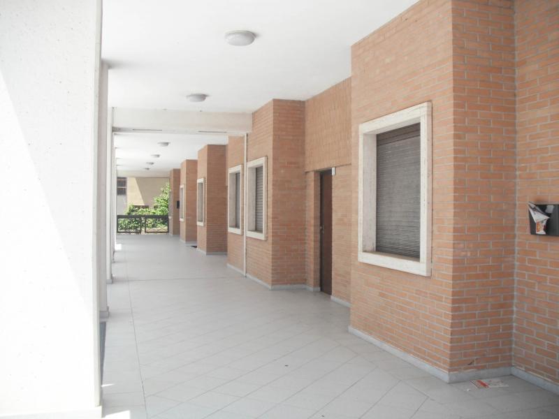 Bilocale Avellino Via Italo De Feo 4
