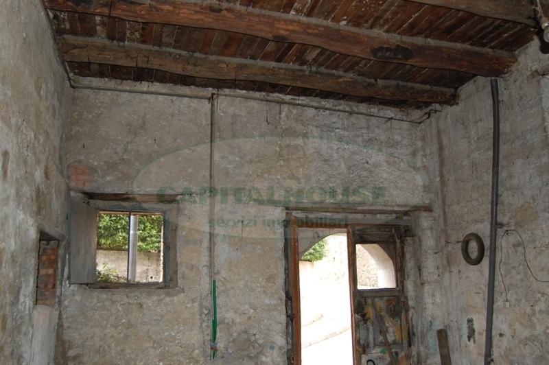 Bilocale Monteforte Irpino Via Garibaldi 8