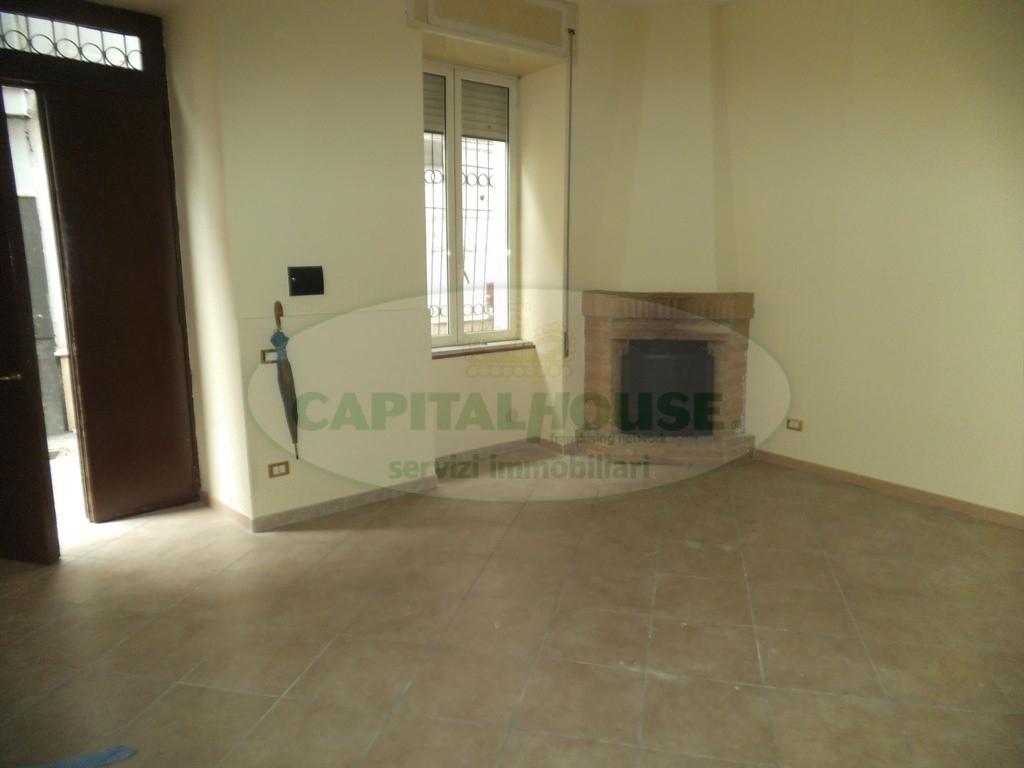 Soluzione Semindipendente in affitto a Avella, 3 locali, prezzo € 350 | CambioCasa.it