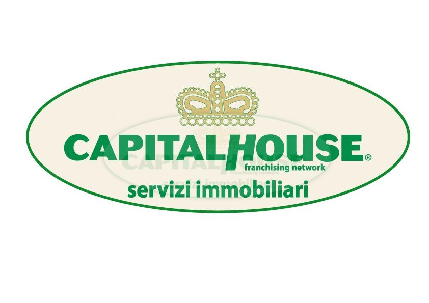 Bilocale Vitulazio Vitulazio 10