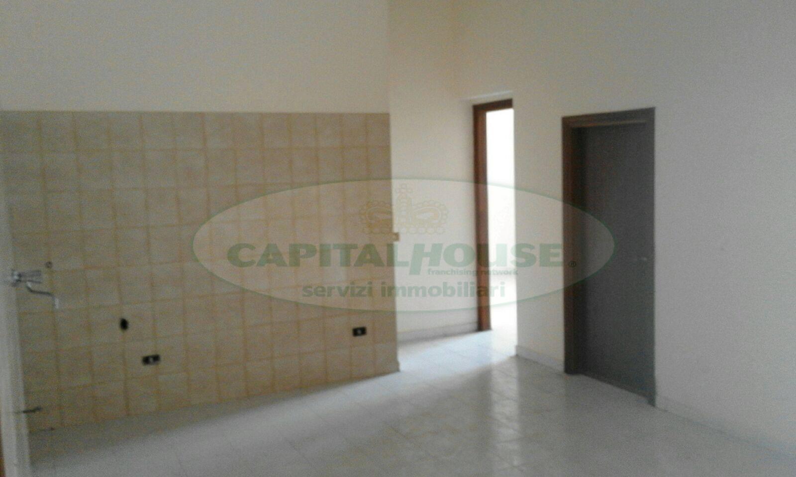 8204 appartamento in vendita a montoro torchiati - Metratura minima bagno ...