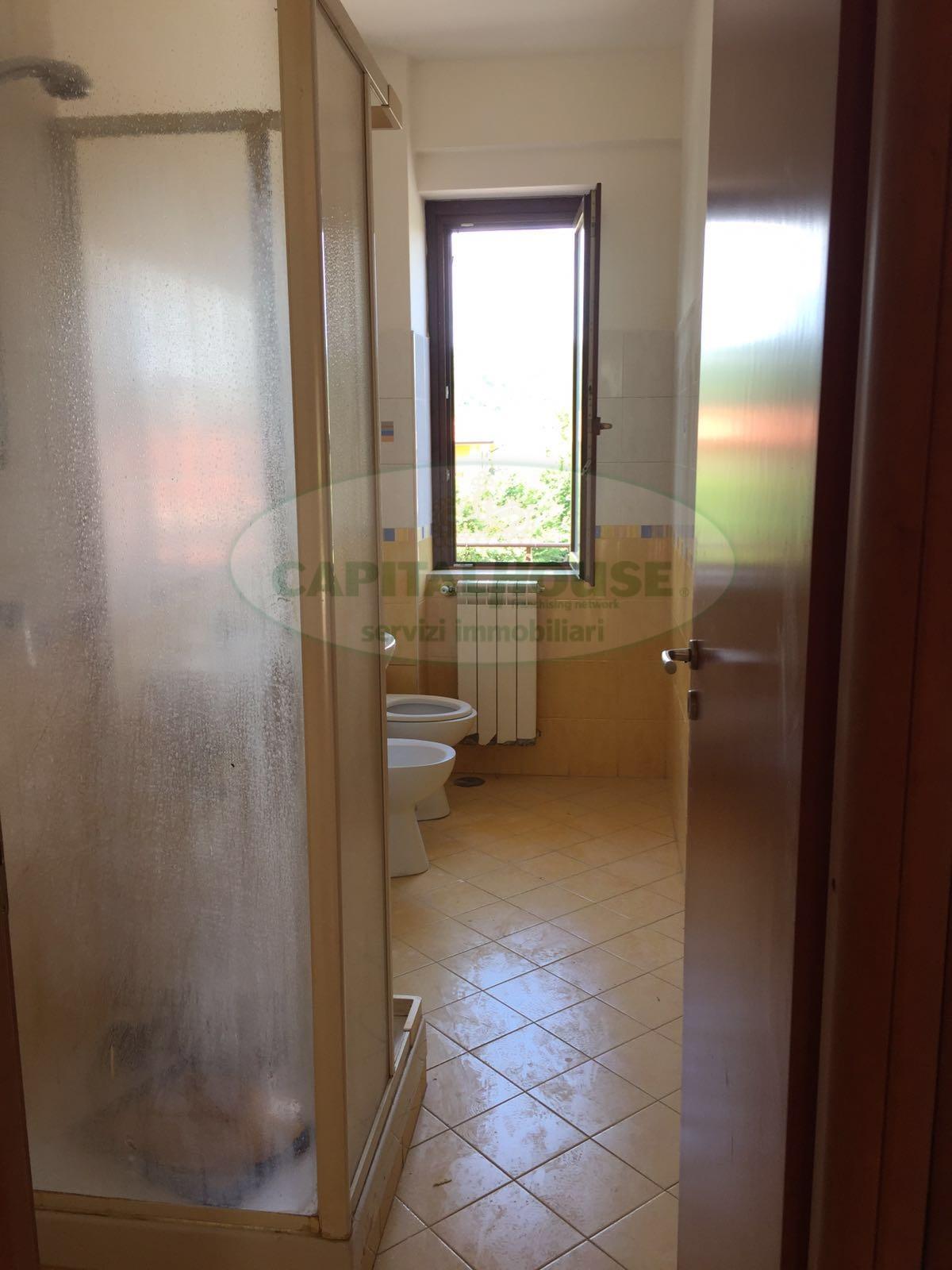 Bilocale Avellino Via Ammaturo 7