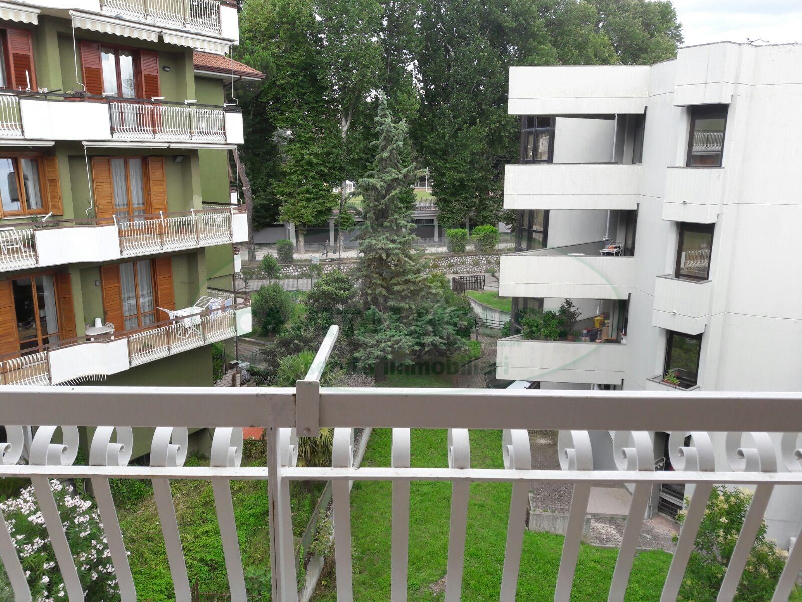 8100 appartamento in affitto a avellino contrada for Case affitto avellino arredate