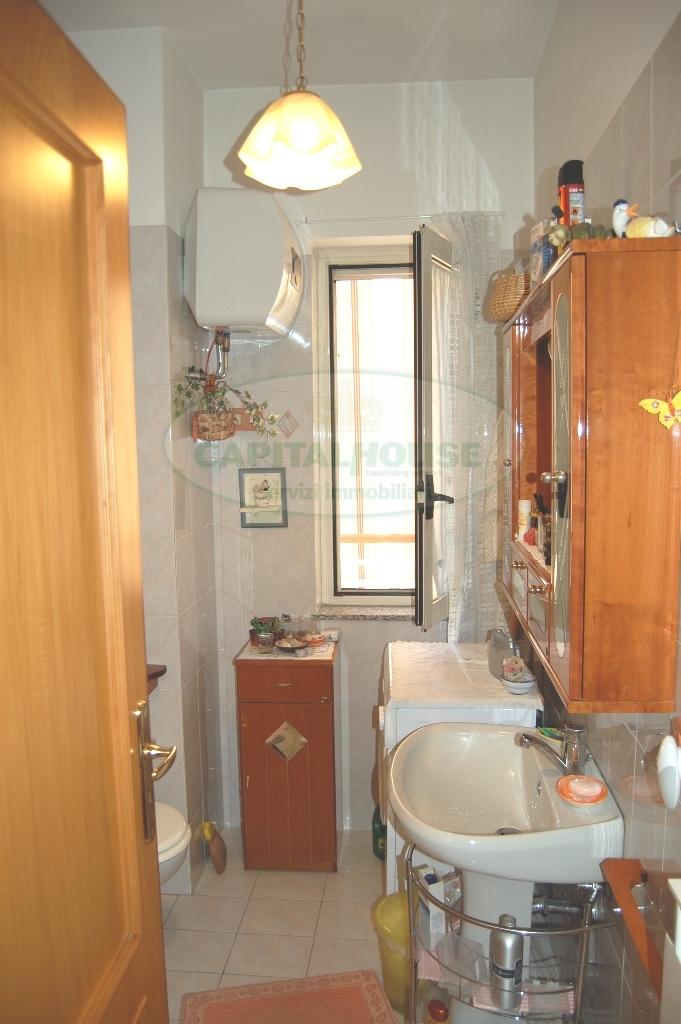 Bilocale Monteforte Irpino Via Campi 6