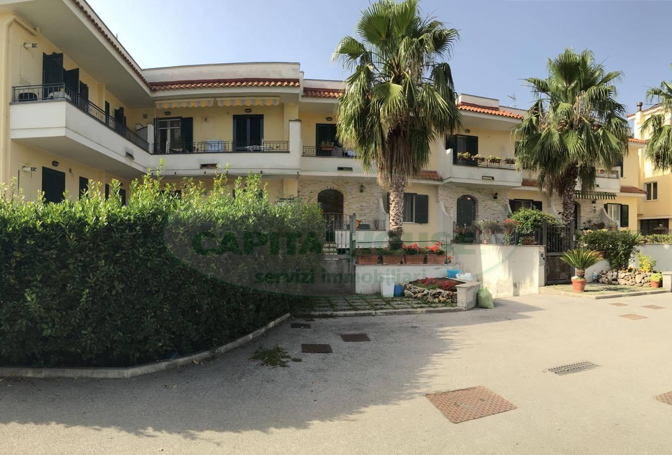 Appartamento in vendita a Avella, 4 locali, prezzo € 148.000 | Cambio Casa.it