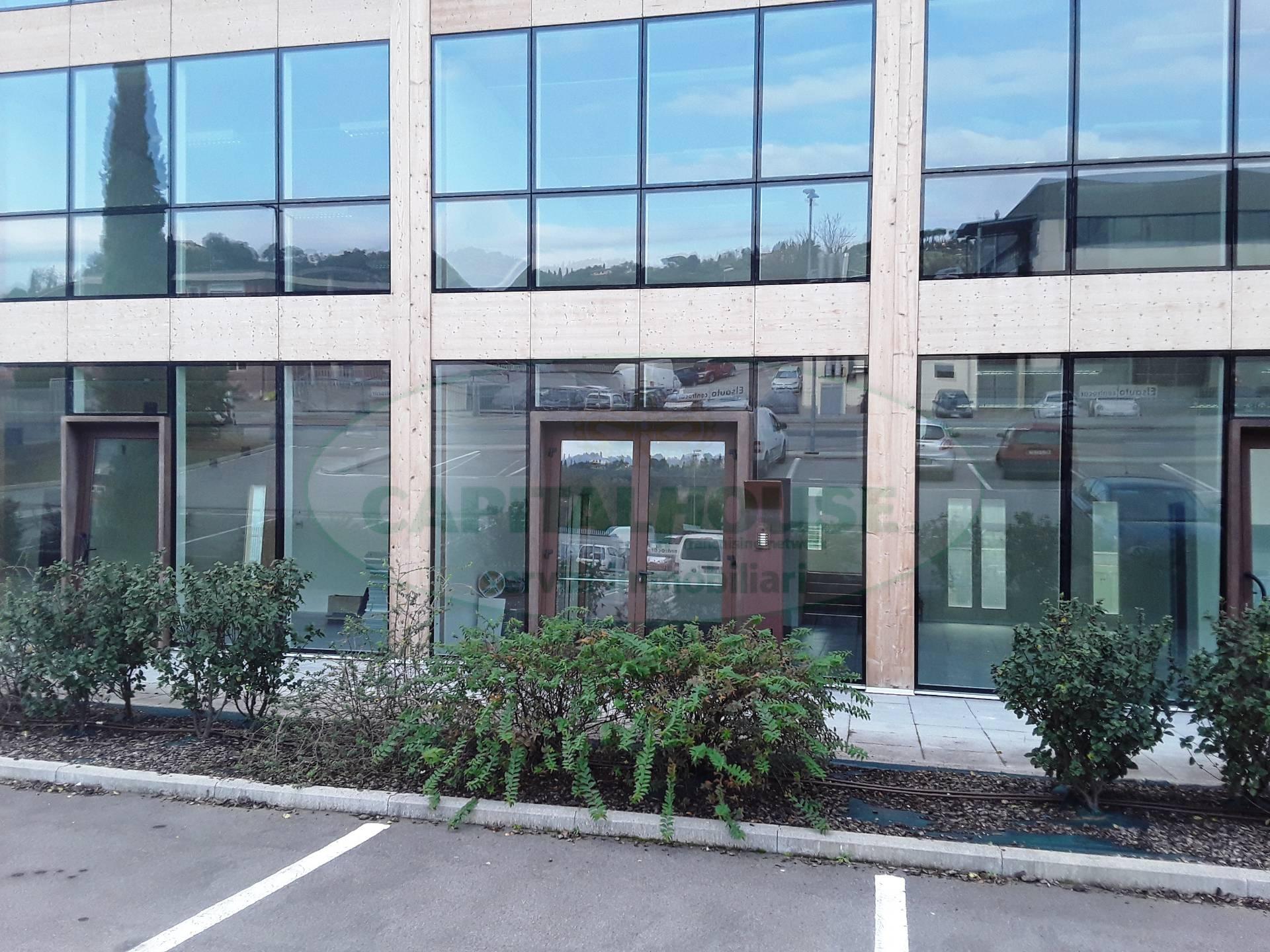 8260 ufficio in affitto a barberino val d 39 elsa for Affitto ufficio