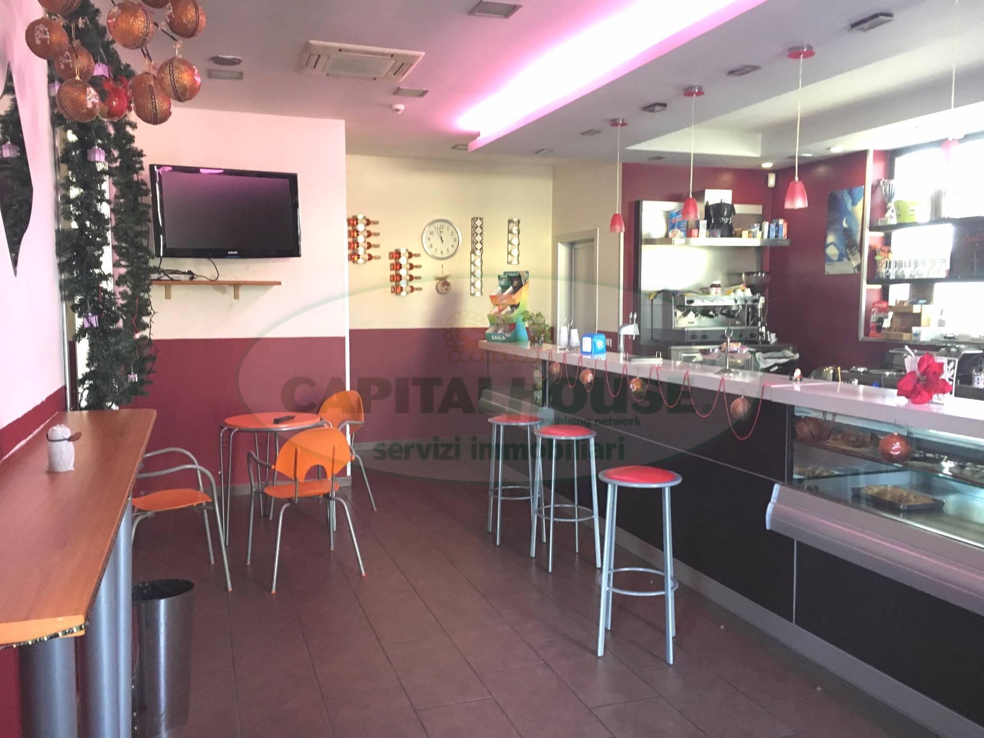 Negozio / Locale in vendita a Aiello del Sabato, 9999 locali, zona Zona: Sabina, prezzo € 110.000 | Cambio Casa.it