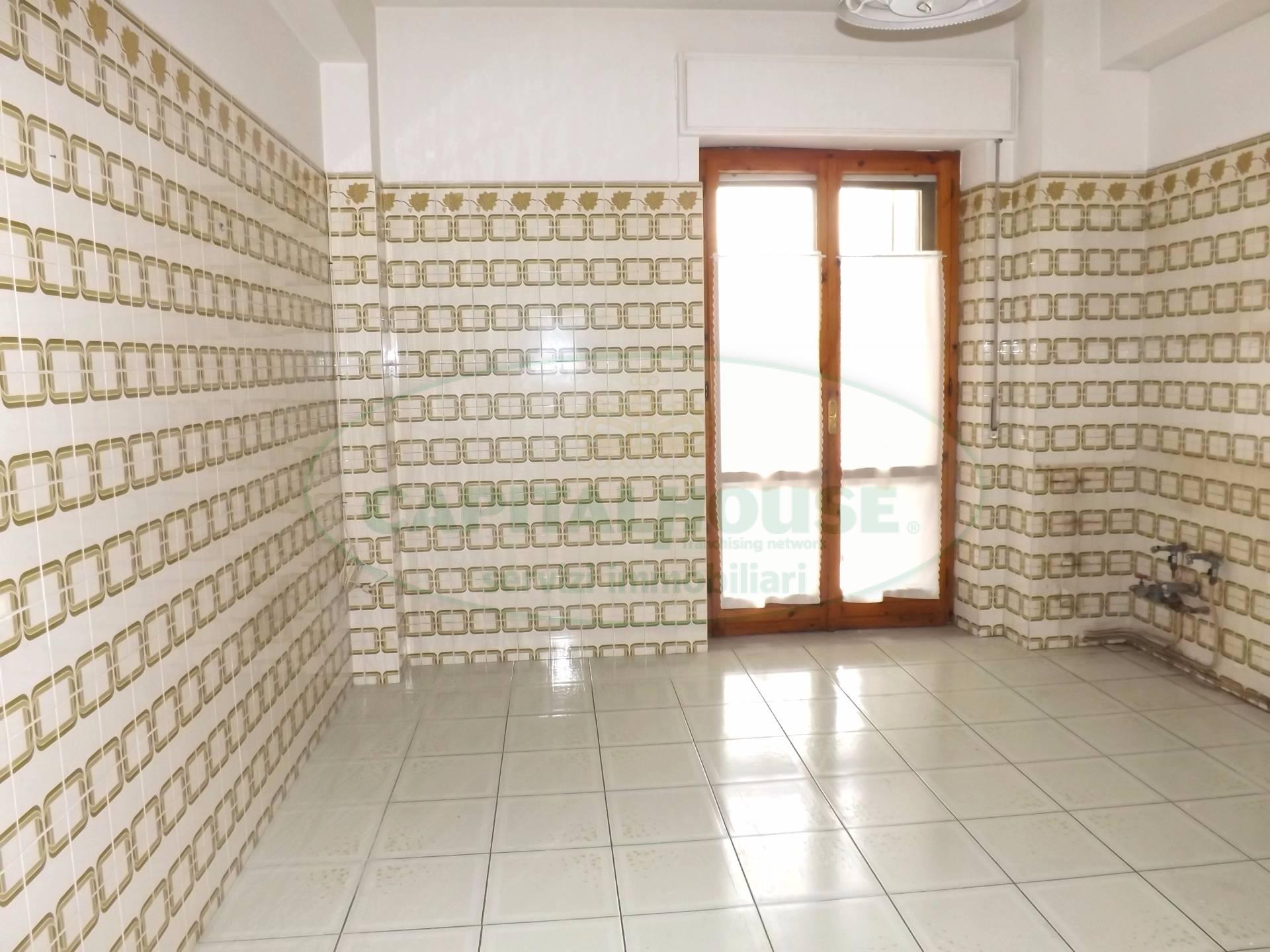 Appartamento in affitto a Aiello del Sabato, 4 locali, prezzo € 400 | Cambio Casa.it