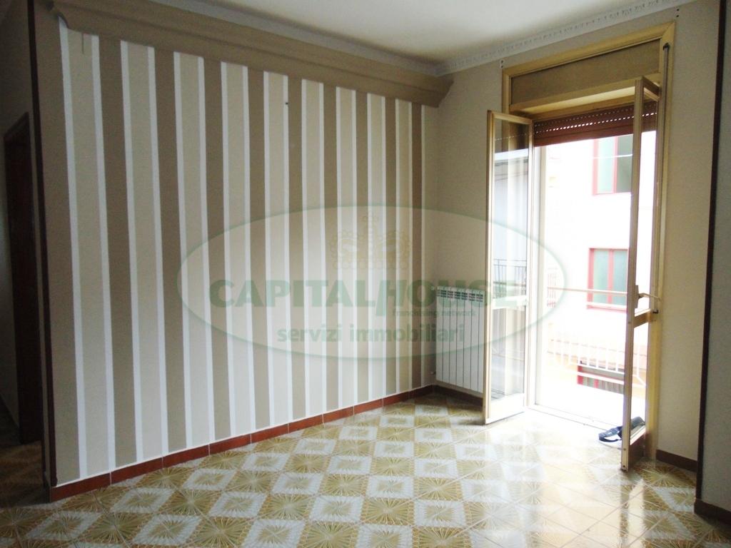 Appartamento in affitto a Baiano, 3 locali, prezzo € 300 | Cambio Casa.it