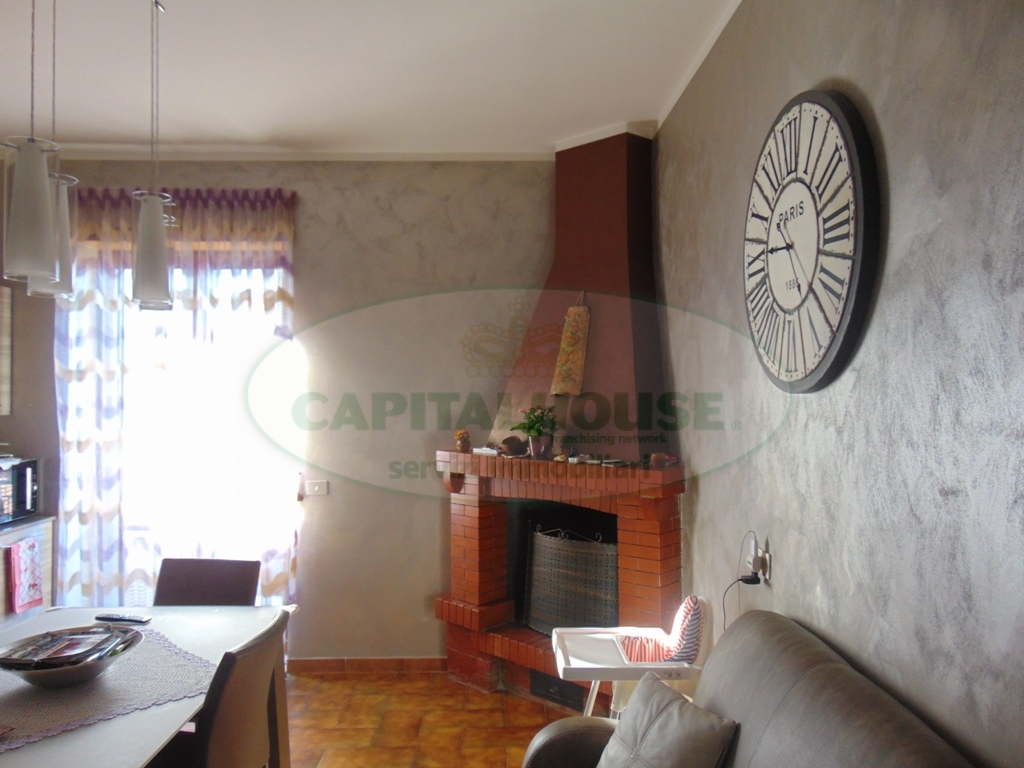 Appartamento in affitto a Avella, 3 locali, prezzo € 350 | Cambio Casa.it