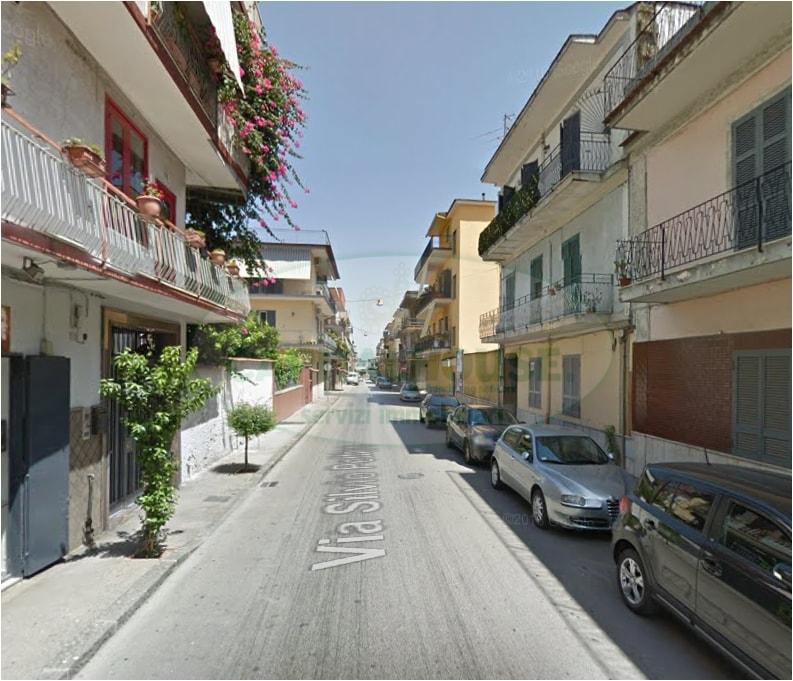 Appartamento in affitto a Afragola, 1 locali, prezzo € 300 | CambioCasa.it