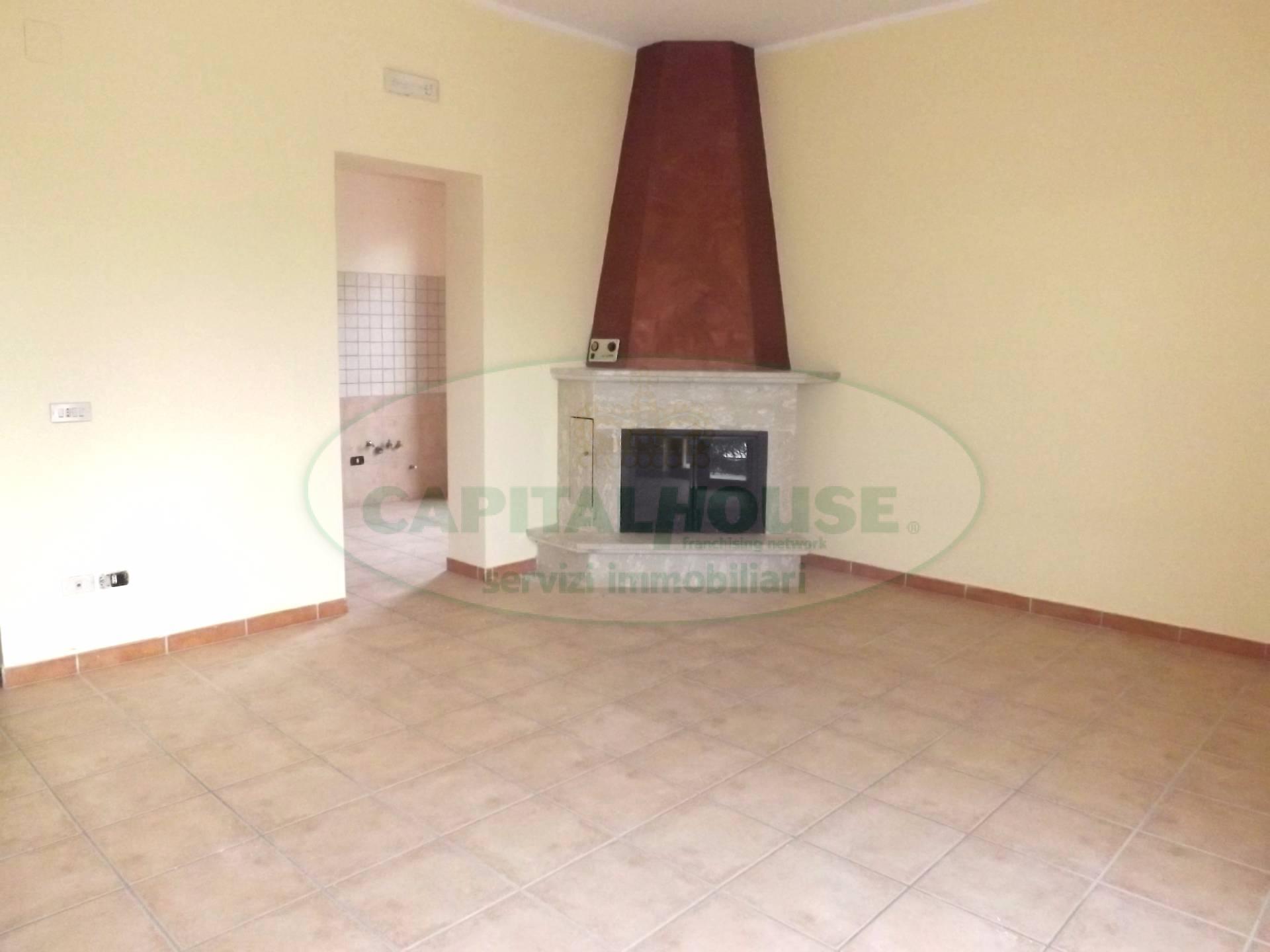 Appartamento in affitto a Cesinali, 3 locali, prezzo € 250 | Cambio Casa.it