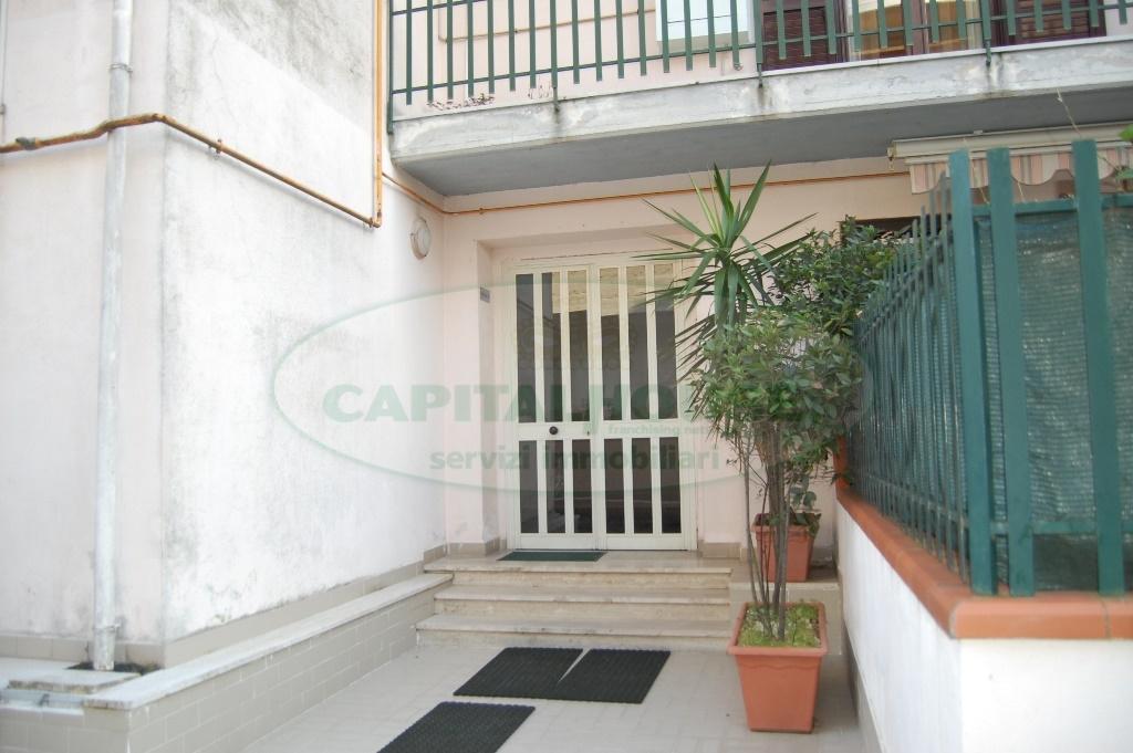 Attico / Mansarda in affitto a Monteforte Irpino, 3 locali, zona Località: TavernaCampanile, prezzo € 320 | Cambio Casa.it
