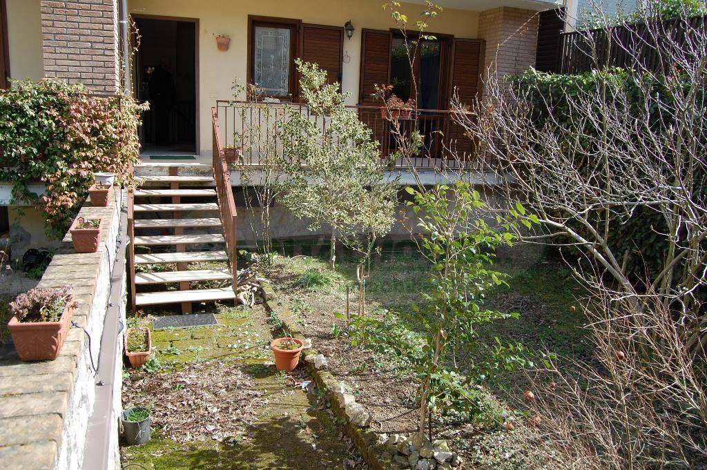 Appartamento in affitto a Monteforte Irpino, 3 locali, zona Località: Breccelle, prezzo € 480 | Cambio Casa.it