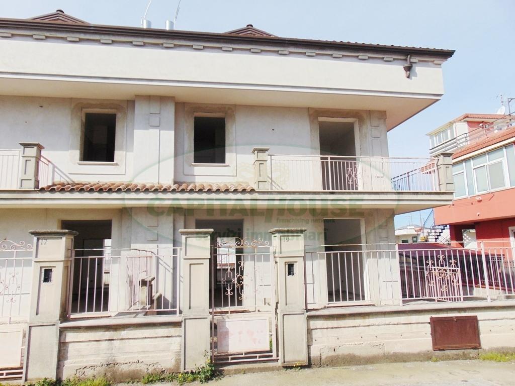 Villa in vendita a Avella, 5 locali, prezzo € 200.000 | Cambio Casa.it