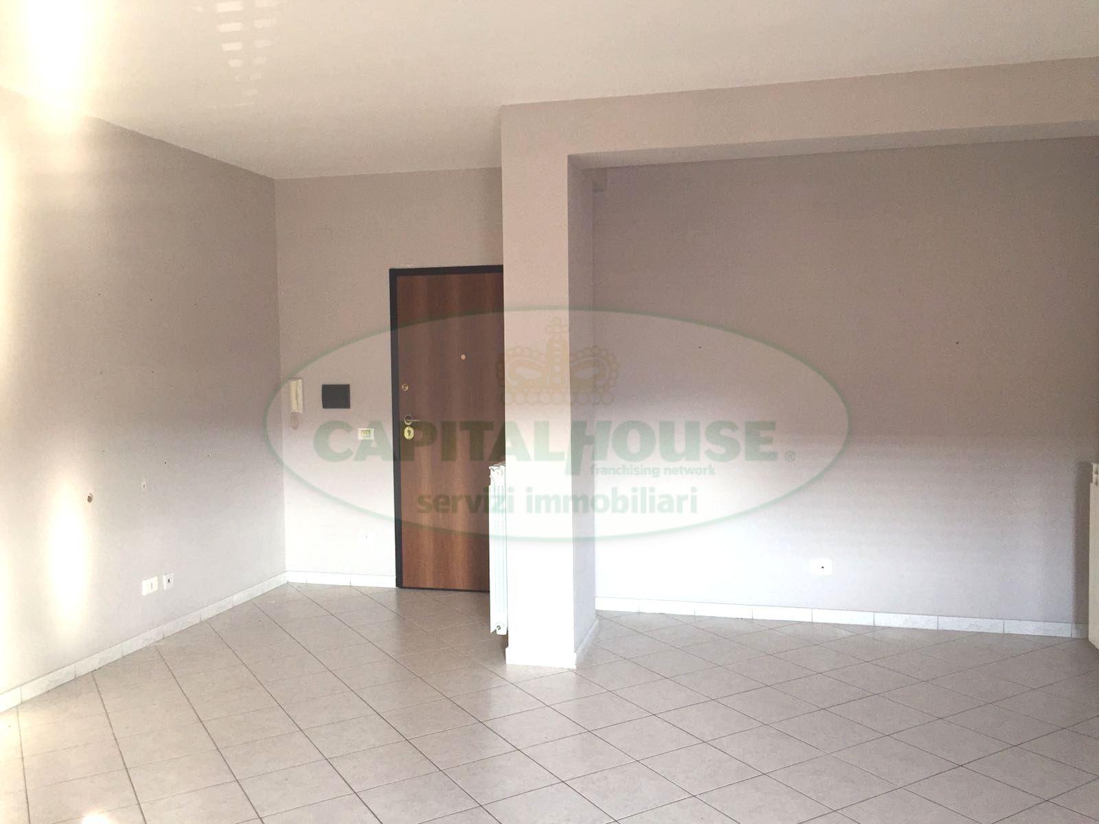 Appartamento in affitto a Pratola Serra, 4 locali, prezzo € 320 | Cambio Casa.it
