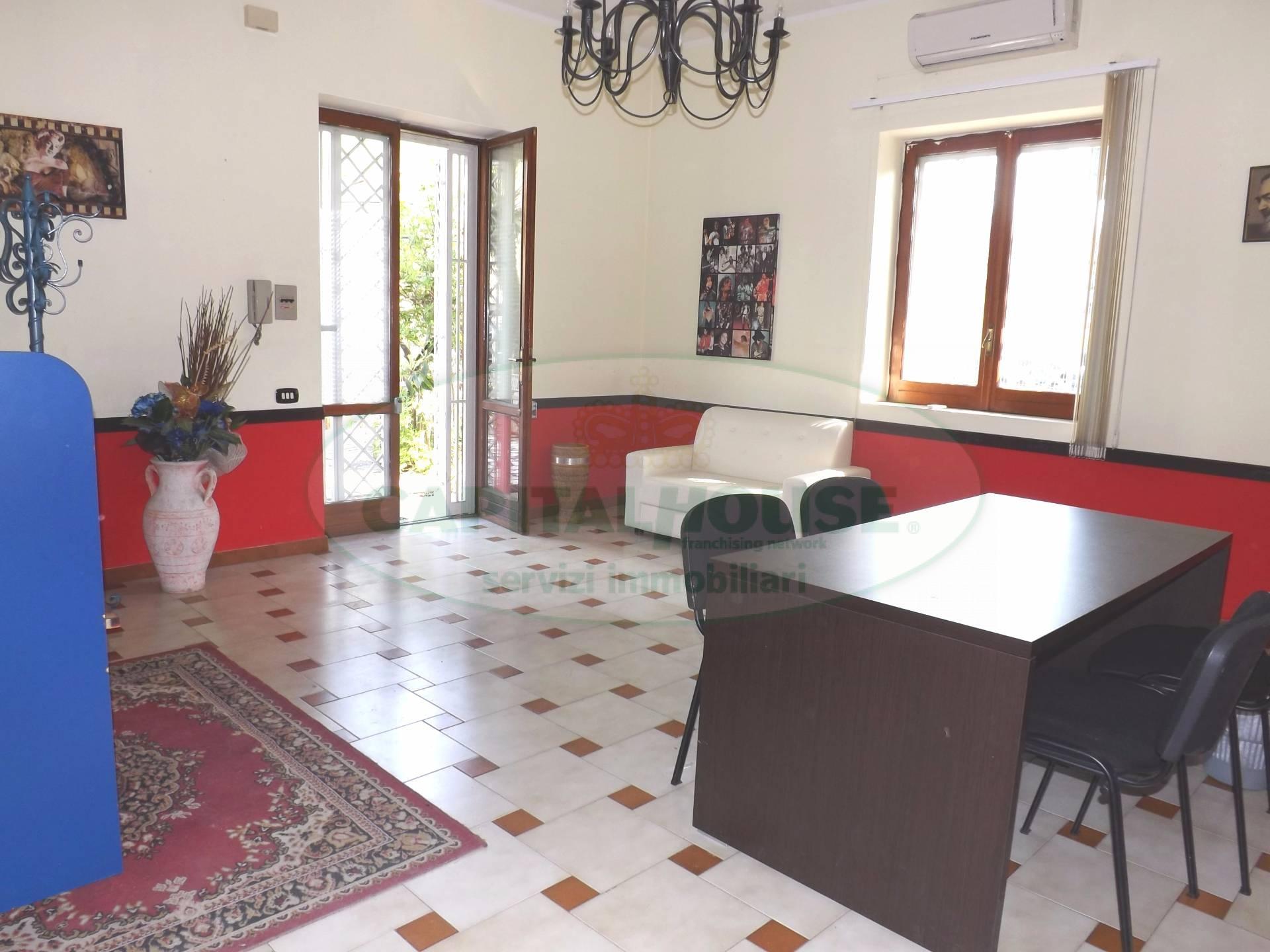 Ufficio / Studio in affitto a Atripalda, 9999 locali, prezzo € 430 | Cambio Casa.it