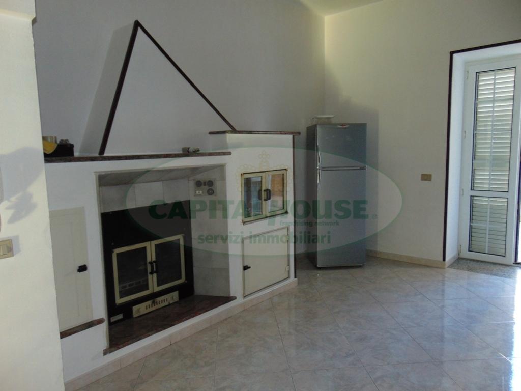 Appartamento in affitto a Sperone, 3 locali, prezzo € 370 | Cambio Casa.it