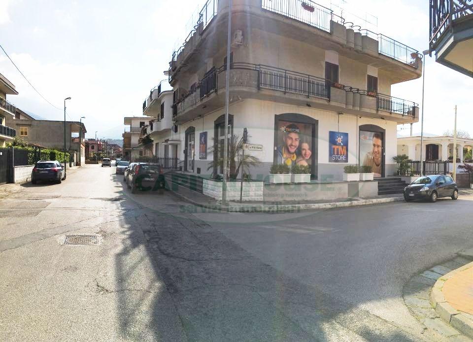 Negozio / Locale in vendita a Sperone, 9999 locali, prezzo € 235.000 | CambioCasa.it