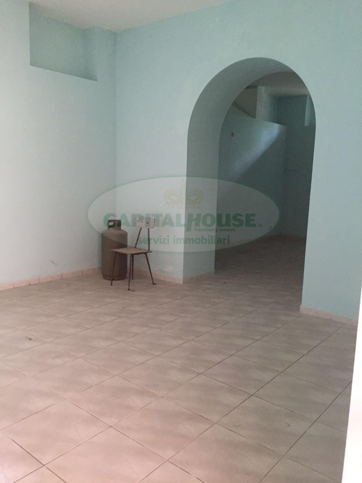 8112 casa semindipendente in affitto vendita a avellino for Case affitto avellino arredate