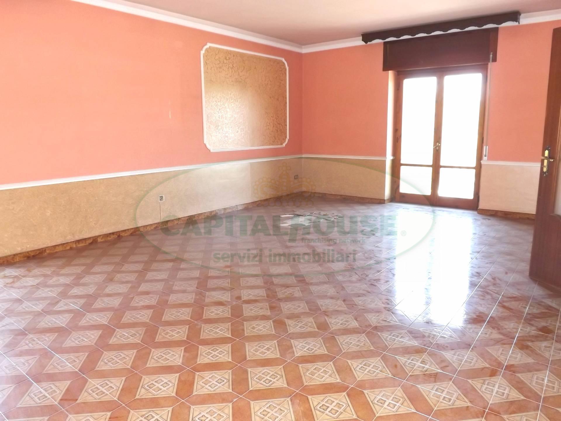 Appartamento in vendita a Cesinali, 4 locali, prezzo € 80.000 | Cambio Casa.it