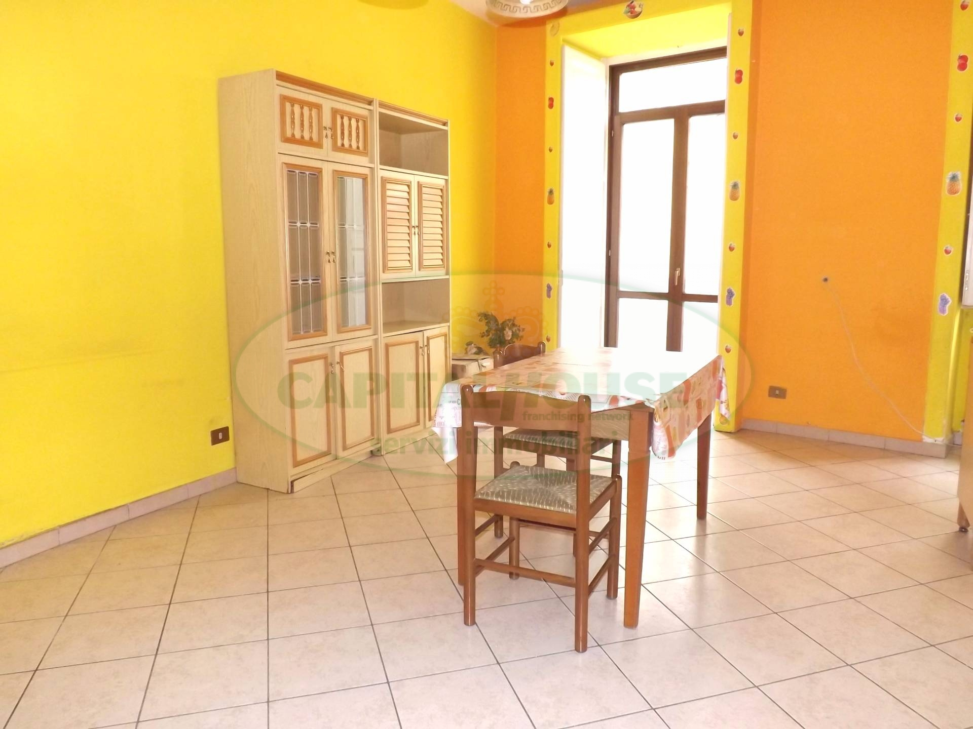Appartamento in Vendita a Atripalda