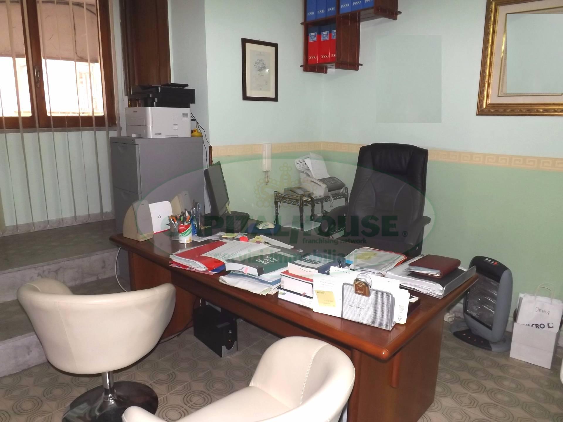 Appartamento in vendita a Atripalda, 1 locali, prezzo € 30.000 | Cambio Casa.it