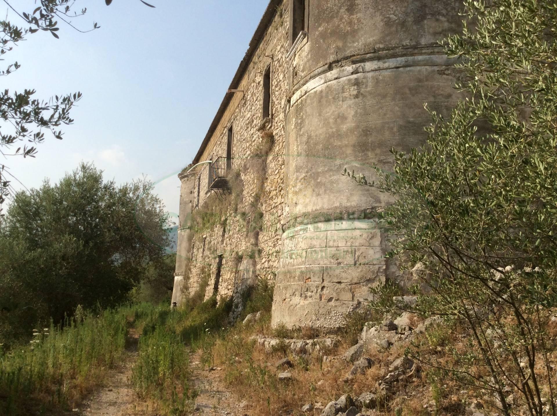 Terreno Agricolo in vendita a Mugnano del Cardinale, 9999 locali, Trattative riservate | Cambio Casa.it