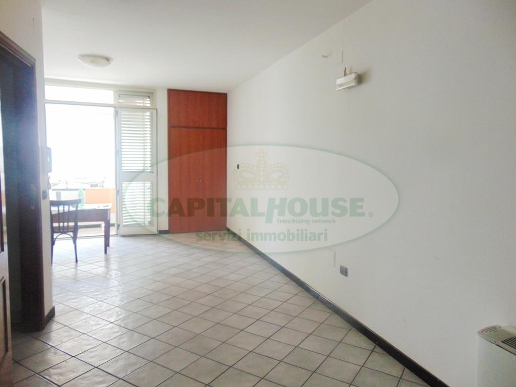 Appartamento in affitto a Sperone, 3 locali, prezzo € 350 | Cambio Casa.it