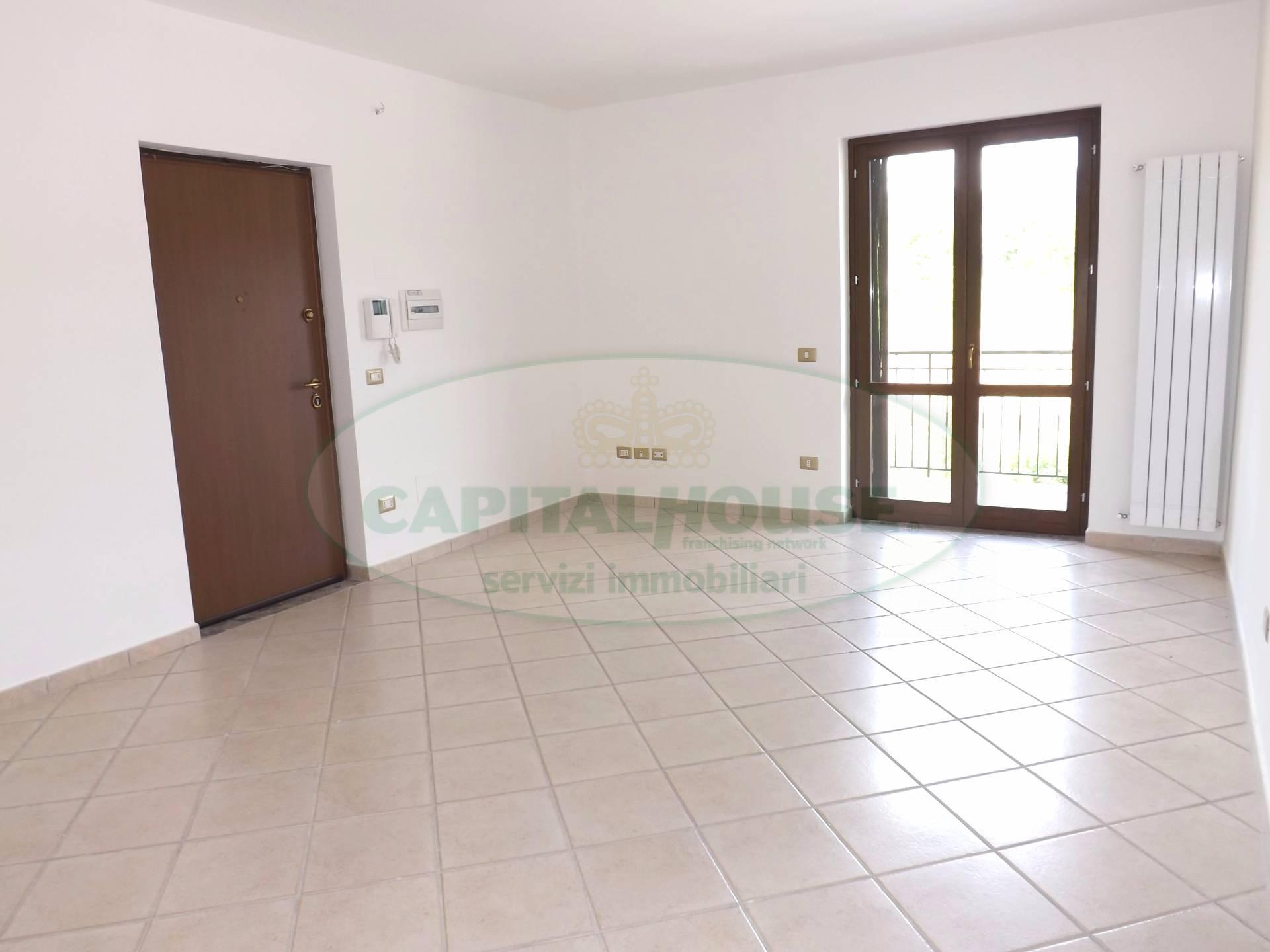 Appartamento in vendita a Atripalda, 4 locali, prezzo € 120.000 | Cambio Casa.it
