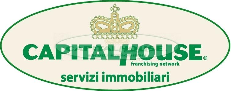 Appartamento in affitto a Afragola, 3 locali, zona Località: PiazzaCastello, prezzo € 400 | CambioCasa.it