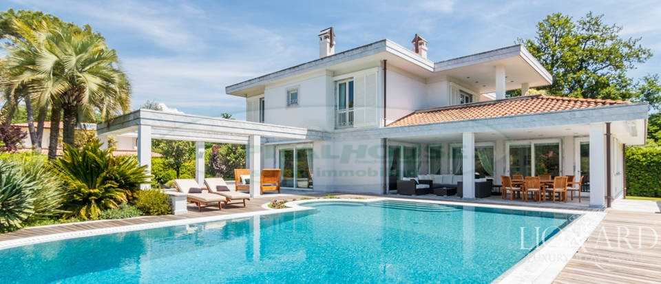 Terreno Edificabile Residenziale in vendita a Quadrelle, 9999 locali, prezzo € 130.000   CambioCasa.it