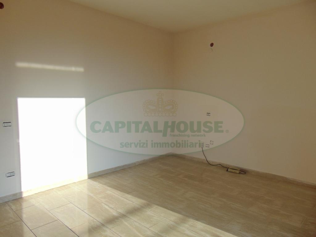 Appartamento in affitto a Baiano (AV)