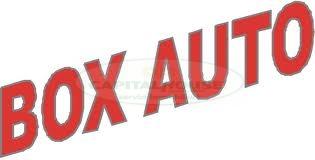 Box / Garage in vendita a Mercogliano, 9999 locali, zona Zona: Torrette, prezzo € 12.000 | CambioCasa.it