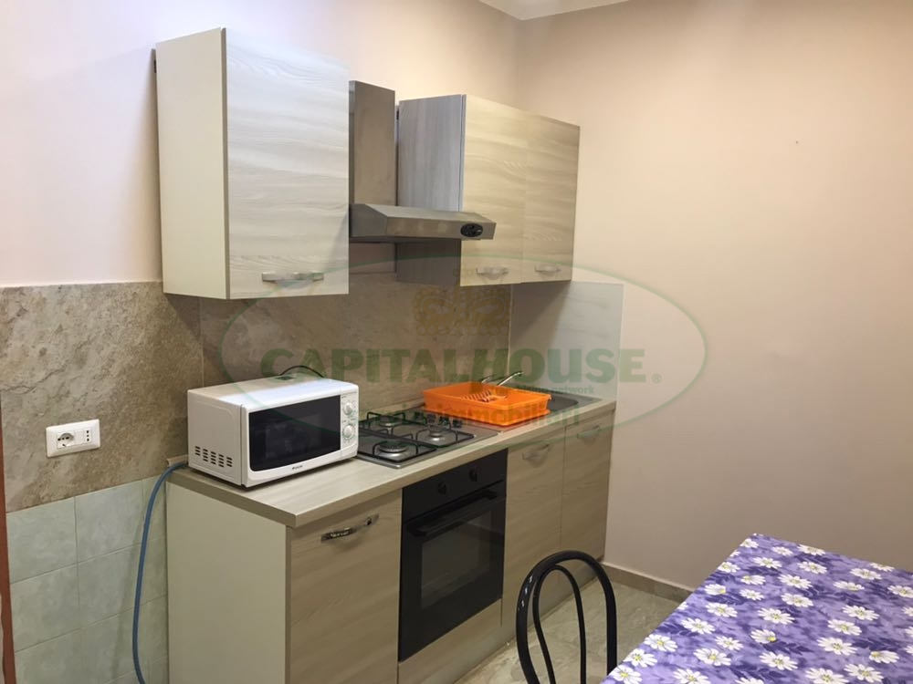 250vs appartamento in affitto a caserta casolla for Affitto caserta arredato